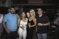 Jon Harari's Annual Summer Party #115
