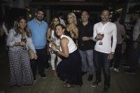 Jon Harari's Annual Summer Party #116