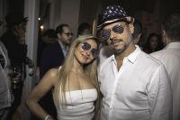 Jon Harari's Annual Summer Party #138