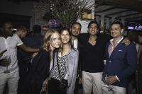 Jon Harari's Annual Summer Party #181