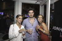 Jon Harari's Annual Summer Party #229
