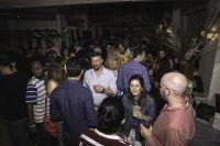 Jon Harari's Annual Summer Party #239