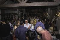 Jon Harari's Annual Summer Party #241