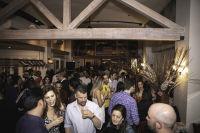 Jon Harari's Annual Summer Party #242