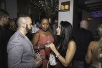 Jon Harari's Annual Summer Party #262