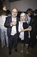 Jon Harari's Annual Summer Party #265