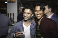 Jon Harari's Annual Summer Party #266
