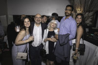 Jon Harari's Annual Summer Party #276