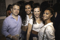 Jon Harari's Annual Summer Party #285