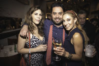 Jon Harari's Annual Summer Party #299