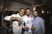 Jon Harari's Annual Summer Party #282