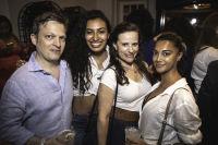 Jon Harari's Annual Summer Party #283