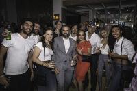 Jon Harari's Annual Summer Party #295