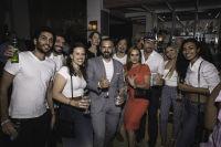 Jon Harari's Annual Summer Party #293