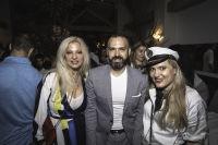 Jon Harari's Annual Summer Party #316