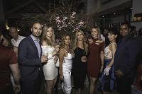 Jon Harari's Annual Summer Party #311