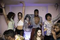 Anti-Racism Fund's Anti-Racism Disco #33