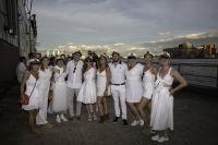 Jon Harari's Annual Yacht Party #91