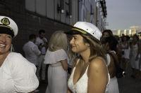 Jon Harari's Annual Yacht Party #89