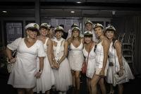 Jon Harari's Annual Yacht Party #103