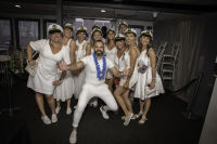 Jon Harari's Annual Yacht Party #108