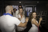 Jon Harari's Annual Yacht Party #109