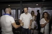 Jon Harari's Annual Yacht Party #113