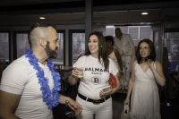 Jon Harari's Annual Yacht Party #112