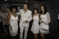 Jon Harari's Annual Yacht Party #124