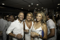 Jon Harari's Annual Yacht Party #142
