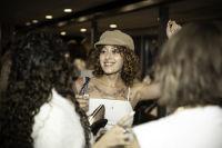 Jon Harari's Annual Yacht Party #143