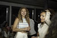 Jon Harari's Annual Yacht Party #148