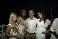 Jon Harari's Annual Yacht Party #156