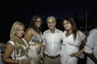 Jon Harari's Annual Yacht Party #155