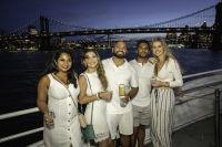 Jon Harari's Annual Yacht Party #171