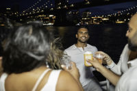 Jon Harari's Annual Yacht Party #167