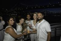 Jon Harari's Annual Yacht Party #168