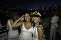 Jon Harari's Annual Yacht Party #172