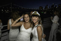 Jon Harari's Annual Yacht Party #177