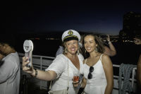Jon Harari's Annual Yacht Party #186