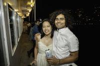 Jon Harari's Annual Yacht Party #205