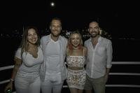 Jon Harari's Annual Yacht Party #212
