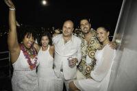 Jon Harari's Annual Yacht Party #225