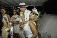Jon Harari's Annual Yacht Party #216