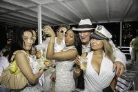 Jon Harari's Annual Yacht Party #218