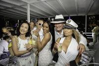 Jon Harari's Annual Yacht Party #226
