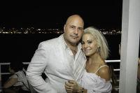 Jon Harari's Annual Yacht Party #217