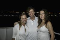 Jon Harari's Annual Yacht Party #221