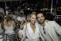 Jon Harari's Annual Yacht Party #237