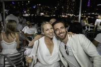 Jon Harari's Annual Yacht Party #222